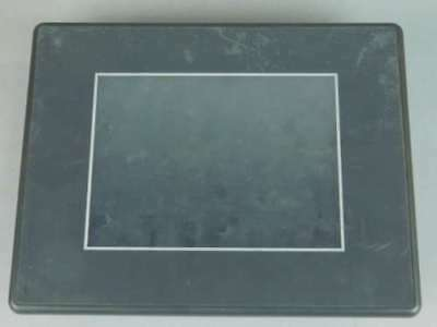 Automation Direct Touch Screen Interface Panel Ea7-t8c