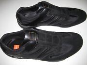 Hugo Boss Schuhe