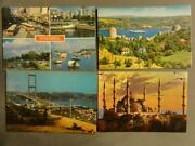 Ansichtskarte Istanbul