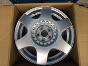 Ronal Wheels