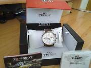 New Tissot Men Watch