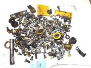 Used Lawn Mowers Parts