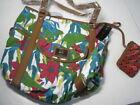 Tignanello Large Canvas Bags & Handbags for Women