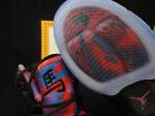 Nike Air Jordan Melo Men's 8.5 US Shoe Size (Men's)