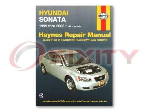 2007 hyundai entourage repair shop manual 2 volume set original.