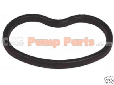 Concrete Pump Parts Schwing Kidney Seal Dn180 S10029138