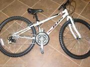 KHS Mountain Bike