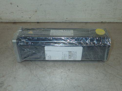 New Asic Sl80c-57jm-2266,dxm-340w Servo Motor ,boxyd