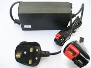 Golf Battery Charger