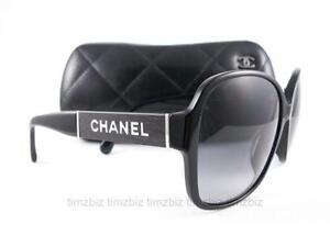 12b963fb585 Chanel Mother of Pearl Sunglasses