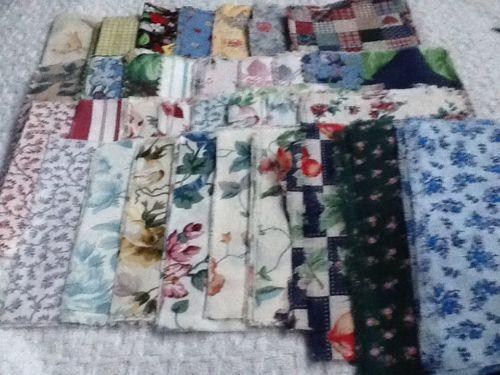 Quilts For Sale Ebay
