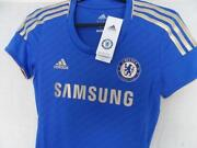 Chelsea Shirt Junior