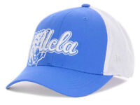 """UCLA Bruins Top of the World """"NCAA Trapped One-Fit"""""""