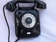 Telefon W28