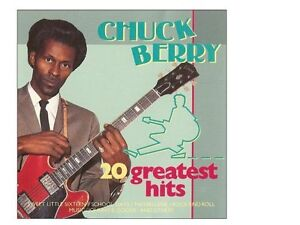 Chuck-Berry-20-Greatest-Hits-CD