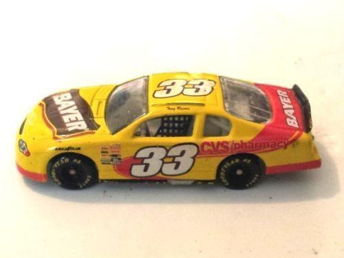 Lionel Racing NASCAR Store: Diecast, Collectibles & Apparel