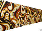 Large (up to 60in.) Abstract Art