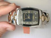 Mens Used Watches