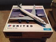 United 1400