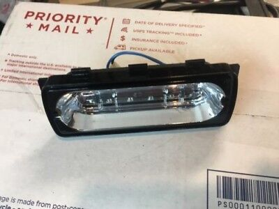 Whelen Liberty Super Led Lin6 B Module Lfllightbar Modules