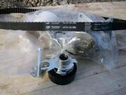 Wasserpumpe Polo 6N