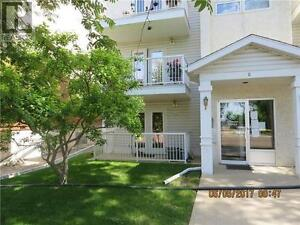 Well Maintained Condo for Rent