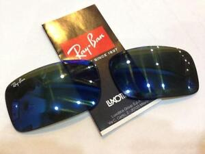 ray ban glass cracked  ray ban rb replacement lenses
