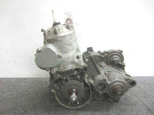 ktm 380 engine | ebay