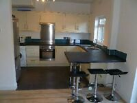 4 bedroom house in Beverley Road, Horfield, BS7