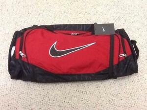 e250b2a7343 Nike Bags - Duffle, Gym, Messenger, Golf, New, Used   eBay
