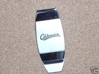 OLDSMO0BILE  SCRIPT -  money clip