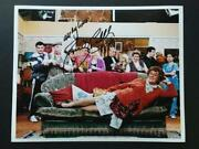 Mrs Browns Boys Signed