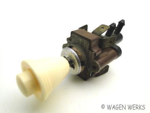 1966 Vw Bug Parts