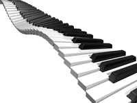 Piano Teacher in West Bedford