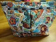 LeSportsac Hawaii