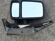 Renault Master Parts
