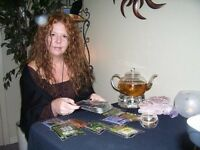 "✮✮✮✮✮ PSYCHIC/MEDIUM ""JEWELEE at KITCHENER PSYCHIC FAIIR✮✮✮✮✮"
