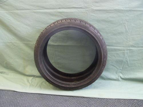 used tires 205 40 17 ebay. Black Bedroom Furniture Sets. Home Design Ideas