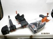 Used Trolling Motors