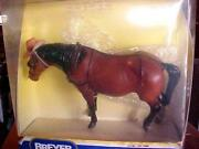 Breyer Old Timer