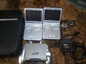 Nintendo Gameboy Advance Lot