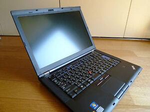 ThinkPad Edge E420,Intel i3,4GB DDR3,320GB,14''LED wide,Win 10
