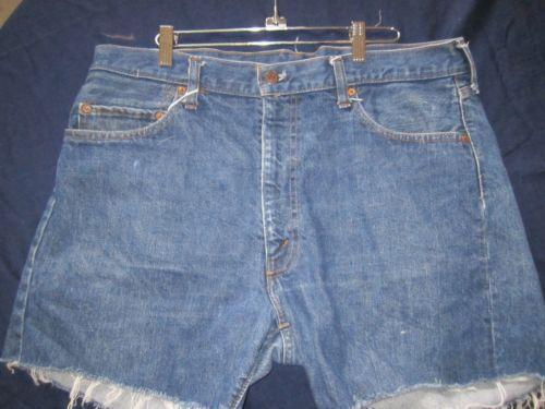Daisy Duke Jeep >> Daisy Dukes Levis: Clothing, Shoes & Accessories   eBay