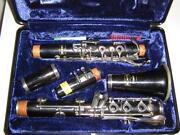Klarinette Gebraucht