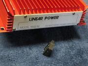 Linear Power