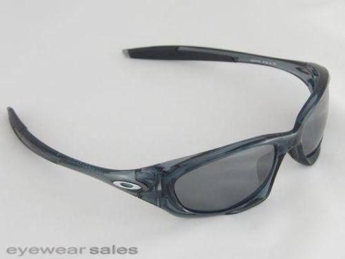 67160e5e57a Oakley Twenty Polarized  Clothing