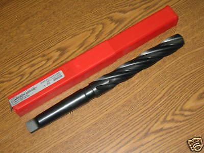 Clarkson-osborn Core Drill 25mm .984 3 Morse Taper-new