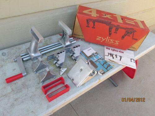 Lastest Glueing Pipe Clamp 3 4quot 2 Sets Woodworking Vice New  EBay