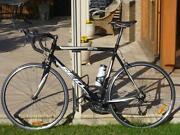 Reid Bike
