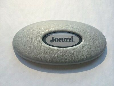 Used, Replacement Pillow Insert for Jacuzzi® Hot Tubs - LED- Part no 2455-104 for sale  Shipping to South Africa